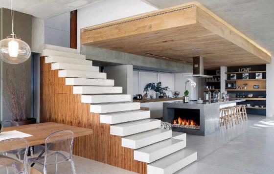 wood-interier-12