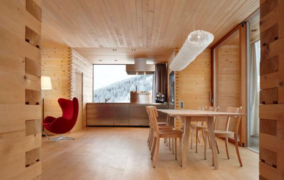 wood-interier-8