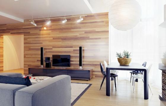 wood-interier-9