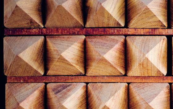 cennye-porody-drevesiny-1