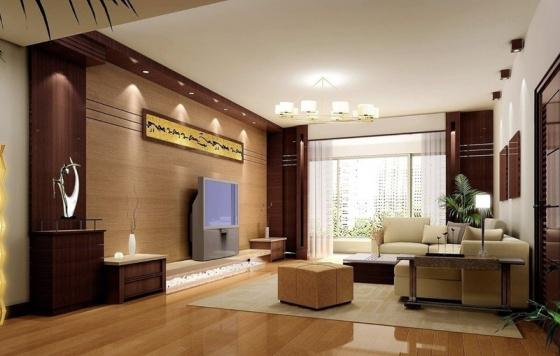 wood-interier-1