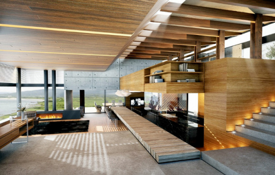 wood-interier-11