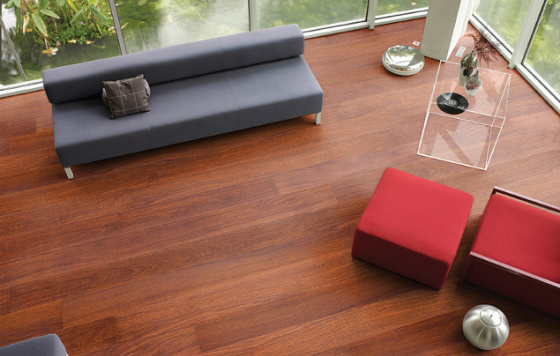 wood-interier-2