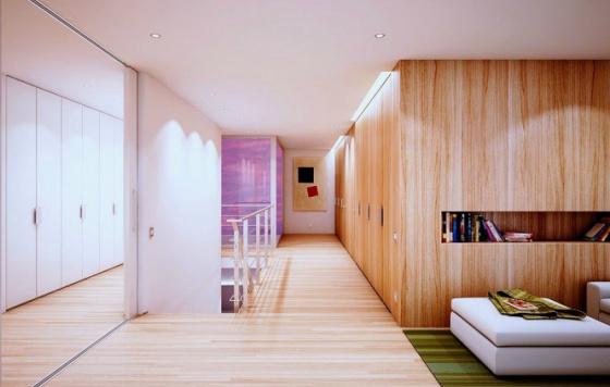 wood-interier-4