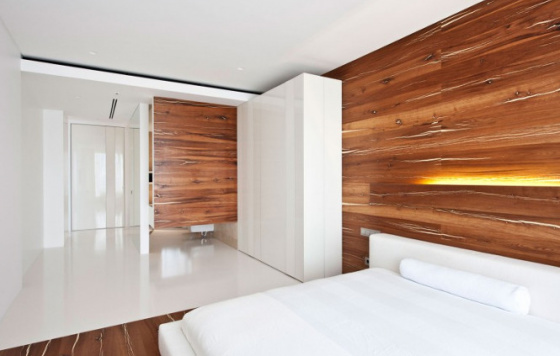 wood-interier-5