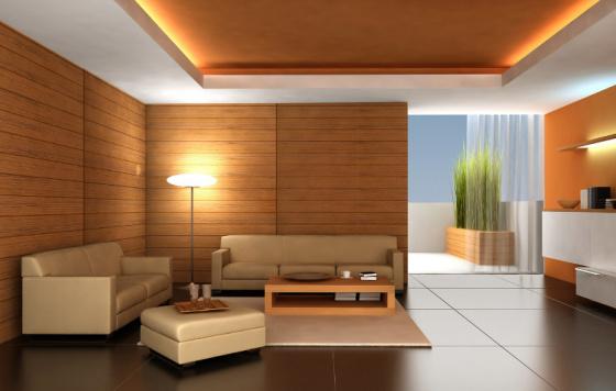 wood-interier-6