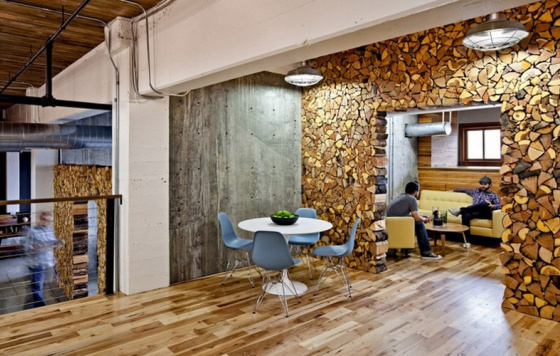wood-interier-7